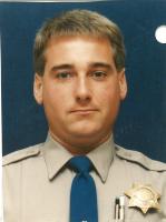 Todd Alan Kettwig (1967-2013)