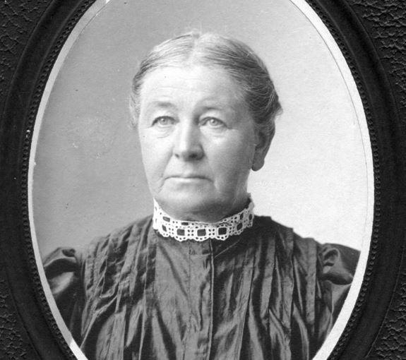 Geske Lutterman (Kettwig) (1845-1920)