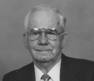 Alfred Tjark Kettwich (1918-2007)
