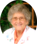 Lillian P. Kettwig (1919-2008)