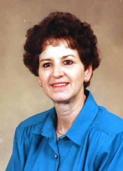 Sandy Kettwig (1947-2014)